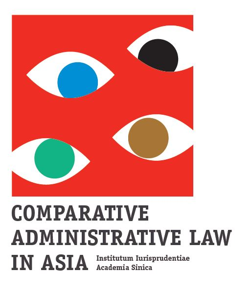 Administrative Law: Comparative Administrative Law In Asia